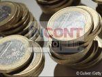 Romania a absorbit un sfert din fondurile UE, in 5 ani de la aderare. Mai avem un an pentru a atrage inca 75%