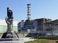 Ucraina marcheaza 27 de ani de la catastrofa de la Cernobil