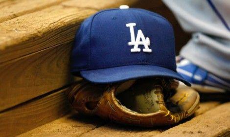 Cea mai mare tranzactie din sportul american: Los Angeles Dodgers a fost vanduta pentru 2 mld. dolari
