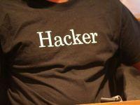 Cea mai buna meserie. Hackerii pot face sute de mii de dolari daca descopera probleme la Word sau la Chrome
