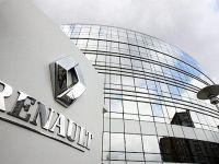 Renault investeste in Romania peste doua miliarde de euro
