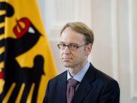 """Seful Bundesbank critica incercarile de a ridica un """"Zid de Bani"""" in jurul tarilor euro cu probleme"""