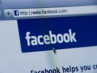 Yahoo! acuza Facebook de furt de patente. Miza din spatele scandalului declansat inaintea listarii retelei de socializare