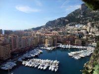 Cele mai scumpe piete imobiliare din lume. Tara in care metrul patrat se vinde cu aproape 60.000 de dolari
