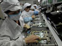 Salarii mai atragatoare pentru muncitorii din China care ansambleaza gadgeturi. Cum vor fi influentate preturile produselor IT