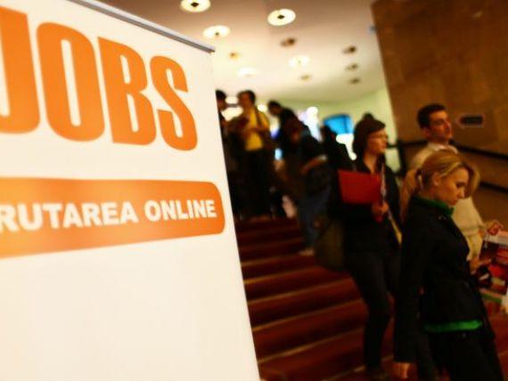 Tranzactia anului in online: Ringier preia eJobs.ro, cel mai mare portal de recrutare din Romania
