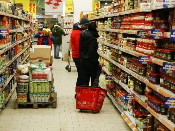 Substante care ne taie apetitul. 10 ingrediente dezgustatoare pe care companiile alimentare le folosesc la producerea mancarii