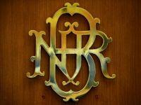 De ce nu crediteaza bancile economia. BNR, pregatita sa reduca, din nou, dobanda de politica monetara, la 5%