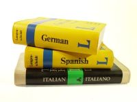 "Engleza nu mai este suficienta. Limbile ""exotice"" care iti asigura angajarea intr-o multinationala VIDEO"