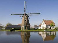 Olandezii angajeaza din ce in ce mai putini romani. Numarul permiselor de munca acordate a scazut de peste 10 ori