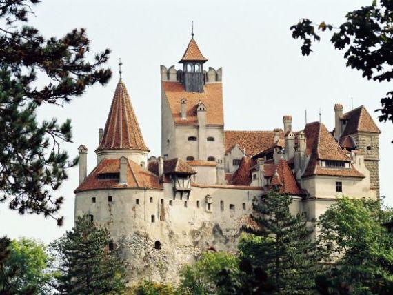 Englezii ne fac reclama gratis. The Guardian recomanda turismul in Romania, inclusiv  monstruozitatile din era comunista
