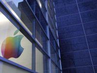 Pe 1 aprilie 1976, Jobs infiinta Apple. Si nu a fost o pacaleala. Cele mai bune reclame, care au adus brandului milioane de dolari VIDEO