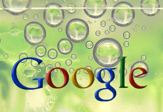 Google schimba radical Google Maps si Chrome