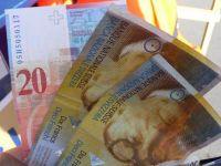 Elvetia isi apara secretul bancar. Mandate de arestare pentru functionarii germani care vor sa-i descopere pe evazionistii cu conturi la Zurich
