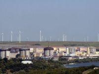 """Investitorii nu sunt de acord cu pretul reactoarelor nucleare de la Cernavoda. Vor o """"evaluare mai realista"""""""