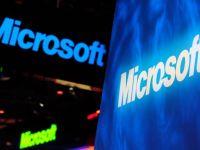 Prima reusita pentru Motorola in procesul patentelor: Microsoft isi muta operatiunile din Germania