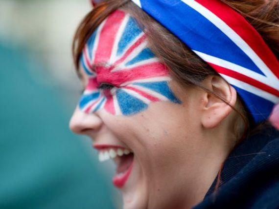 Mirajul Regatului Unit: 42 milioane de lire sterline pentru copiii imigrantilor. De ce aleg strainii sa se  refugieze  in Marea Britanie