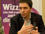 INTERVIU. Wizz Air explica de ce nu are curse interne si ce a invatat din falimentul Malev, lectia tuturor operatorilor de zbor