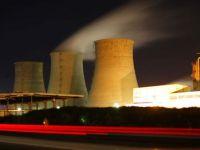"""Contractele Hidroelectrica, analizate de Comisia Europeana. Statul roman, suspectat de un posibil ajutor de stat acordat """"baietilor destepti"""" din energie"""
