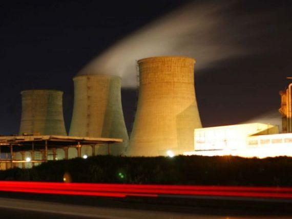 Contractele Hidroelectrica, analizate de Comisia Europeana. Statul roman, suspectat de un posibil ajutor de stat acordat  baietilor destepti  din energie