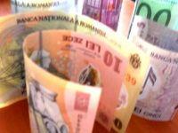 Cresterea salariilor, un cerc vicios. Majorarea lefurilor bugetarilor ar fi legala doar insotita de disponibilizarea a 190.000 de angajati