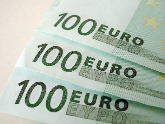 MKB Romexterra Bank, vanduta unui fond de investitii american