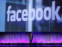 Facebook se listeaza la Nasdaq. Reteaua de socializare se pregateste de cea mai mare oferta publica din istoria IT