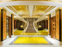 Grandoare si lux. Cum arata cea mai scumpa camera de hotel din lume GALERIE FOTO