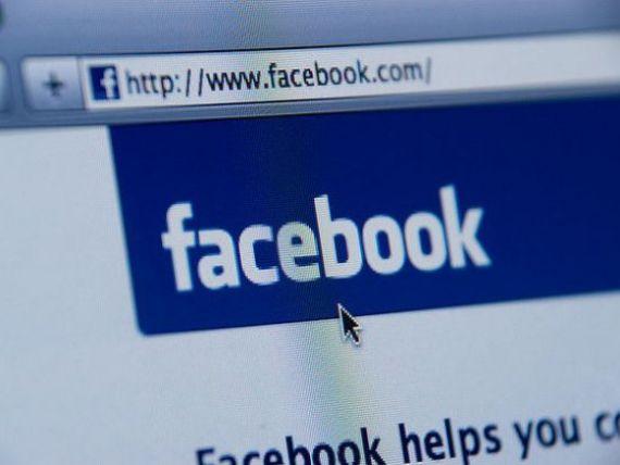 Facebook, fenomenul care a virusat o generatie intreaga. Cifrele dependentei de socializare