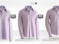 "Robotii estonieni ""invadeaza"" piata online a produselor vestimentare. Inventia care i-a scos din anonimat"