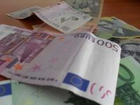 Romania ar putea fi condamnata la Curtea de Justitie a UE. Primaria sectorului 3 a incalcat legislatia Uniunii in atribuirea unui contract de 110 mil. euro