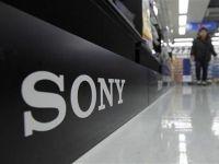 Sony, pe marginea prapastiei. Concediaza 10.000 de angajati, dupa patru ani de pierderi