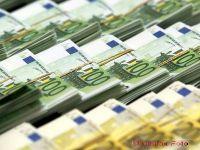 Banca centrala injecteaza lichiditati in piata. BNR a imprumutat patru banci comerciale cu 5,93 miliarde lei
