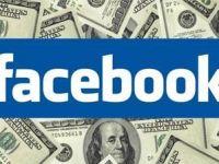 Cea mai scumpa miscare din istoria Facebook. Aplicatia pentru care Mark Zuckerberg a cheltuit un miliard de dolari