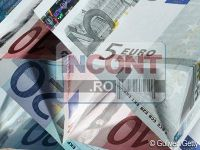 Italia si Spania se vor bate pentru finantare, odata cu risipirea efectului lichiditatilor de la BCE