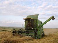 Comisia Europeana majoreaza fondurile pentru tinerii fermieri
