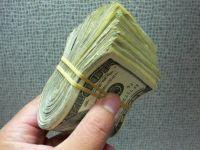 Salariul care iti asigura fericirea. Cati bani ar trebui sa castigi ca sa fii satisfacut de viata de zi cu zi