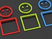 Super-app: 3 idei pentru crearea de aplicatii de succes care iti fidelizeaza clientii