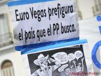 Tara care ameninta sa rupa zona euro, salvata de jocurile de noroc. Un nou oras va aparea pe harta acestui stat