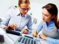 Salarii mari, stres redus si conditii bune de munca. Topul celor mai bune joburi in 2012