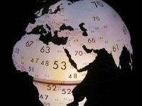 FMI: Cresterea sperantei de viata a populatiei va duce la noi riscuri