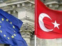 Spaima Turciei. Omul care, daca devine presedinte, nu va permite Ankarei sa intre in UE