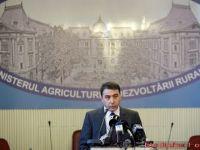 Stelian Fuia: Ceausescu n-a fost tampit cu asocierea in cooperativa fara care irosim potentialul agricol