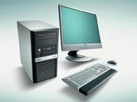 Explozie de PC-uri in acest an. Livrarile de calculatoare la nivel global au crescut neasteptat