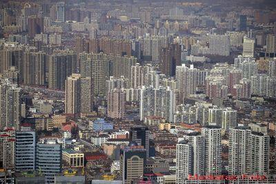 BM anunta cel mai redus ritm de crestere economica din ultimii 13 ani pentru China. Cum va arata a doua putere a lumii in 2030