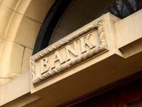Vesti proaste pentru bancheri. Parlamentul European vizeaza limitarea bonusurilor bancare la cel mult valoarea salariului