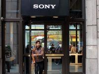 Sony tinteste clientii Apple. Strategia companiei pentru a reveni pe profit, dupa ce in 8 ani a pierdut 9 miliarde dolari