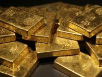 Eldorado Gold vrea sa extraga la Certej aur care ar valora in prezent 220 milioane dolari