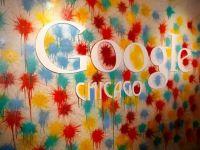 Google, amendata pentru obstructionarea unei anchetei a autoritatilor americane. A interceptat date private