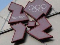 Jocurile Olimpice 2012: cifre impresionante, dar impact economic incert